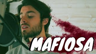 LARTISTE - MAFIOSA (Api cover traduction) ft. Caroliina