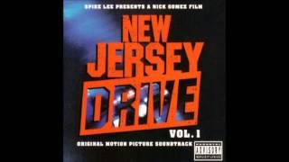 Don't Shut Down On A Player . Ill Al Scratch (New Jersey Drive Vol 1) (HD)
