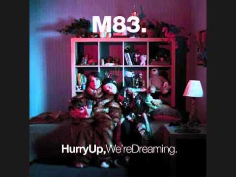 m83-soon-my-friend-asher-thrift