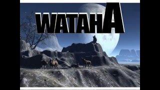 Wiśnia - WATAHA !!