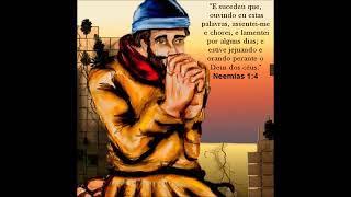 Marquinhos Gomes (quarto secreto)