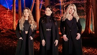 OG3NE - Lights and Shadows | ESC17