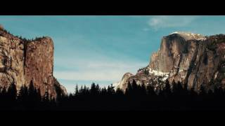 Best Relaxing Music 2017   Nature Remix