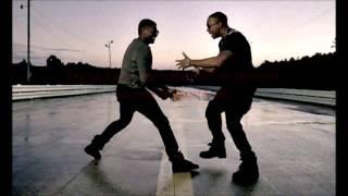 Ludacris - Rest Of My Life ft. Usher, David Guetta lyric