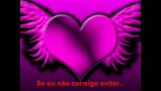 Pearl Jam - Can't Help Falling In Love(Tradução)