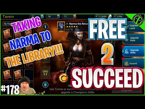 WE'RE BACK WITH LEGO BOOKS AND SPEED ROLLS BABAAAAYYY!!! | Free 2 Succeed - EPISODE 178