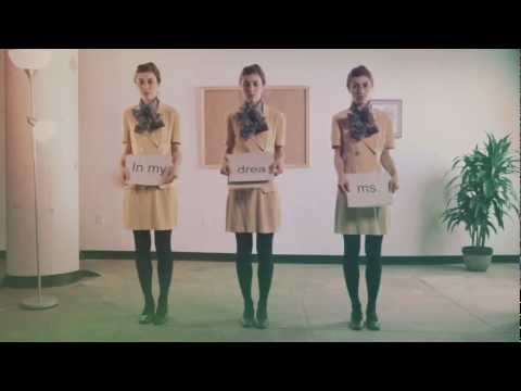 julia-holter-moni-mon-amie-official-video-rvng-intl