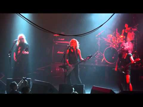 l7-andres-everglade-london-electric-ballroom-16th-june-2015-gotsomepearljam