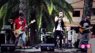QuieroParty Festival Video Oficial 2013