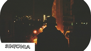 filous - Goodbye ft. Mat Kearney (Subtitulos/Español)