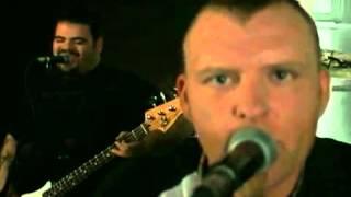 SUCKERSHOT - Gone Away (Official Video)