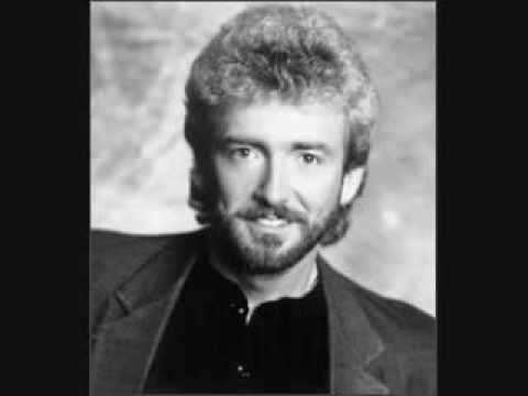 Keith Whitley Kentucky Bluebird Chords Chordify
