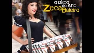 Meu amigo Enock - Zeca Baleiro