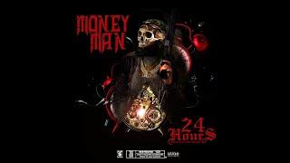 "Kodak Black x Money Man Type Beat ""Temple"" @kylejunior"