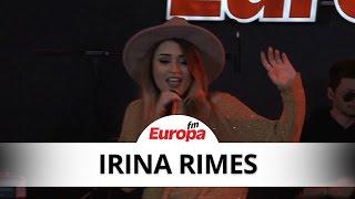 Irina Rimes - Visele