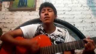 Sal de mi vida / La Original Banda el Limón(cover)