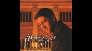 Verdad Amarga - Altemar Dutra Júnior (Feat. Fagner)