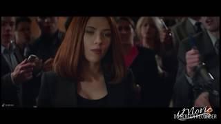 Whatever It Takes - Imagine Dragons (Marvel/DC Heroines)