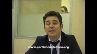 #NoMeGusta - Cámbialo con el PCAS