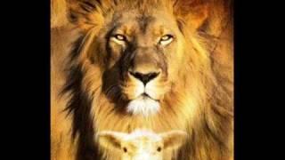 Salmos 91 - Lindo louvor