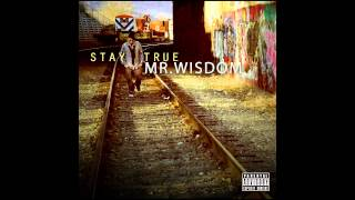 "Mr.Wisdom Ft. Shay D - ""Lost Love"""