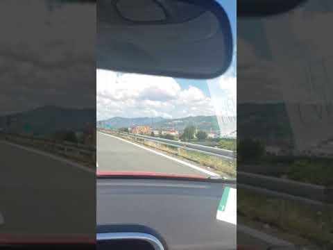 In viaggio per Piacenza