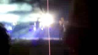 Massive Attack - 10 - Unfinished Sympathy [cut] (neapolis08)