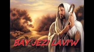 Acapella Divine Voice '' BAY JEZI LAVI'W