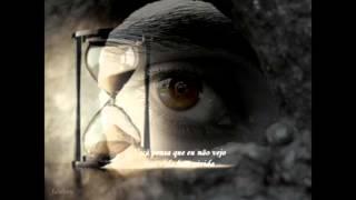 Claudia Telles - Você Pensa - LEGENDADO