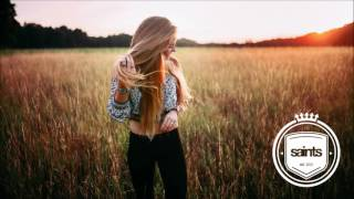 Justin Timberlake - Can't Stop The Feeling (SAXITY ft. Angie Keilhauer Remix)