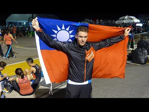 【今周刊】一生最愛台灣!自嘲投錯胎! 這個「法國人」花15年替台灣寫書 - YouTube