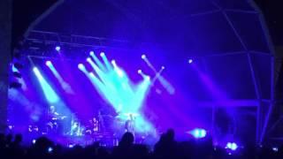Concerto Gondomar - Pedro Abrunhosa