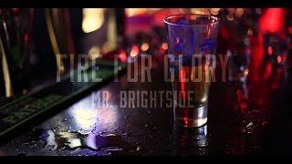 Fire For Glory - Mr Brightside (The Killers Cover) OFFICIAL MUSIC VIDEO