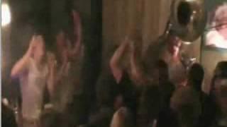 duSt - I don't wanna dance (Eddy Grant / Lady Linn)