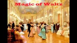 Leo Delibes - Waltz from Coppelia (Vals de Coppelia)
