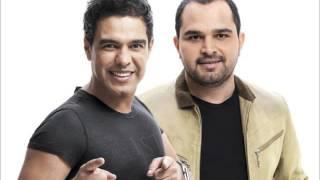 Zezé di Camargo e Luciano - É o amor