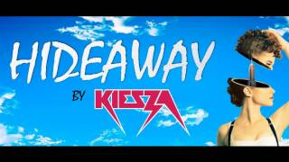 Kiesza (Hideaway) Invaders Of Nine Remix - FREE DOWNLOAD