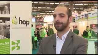 Les perspectives de l'affichage environnemental en France