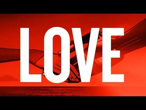 LOVE DEATH + ROBOTS   ❤️Trailer [HD]   Netflix