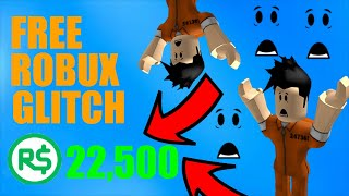 How to get free roblox default skin xbox one videos / InfiniTube