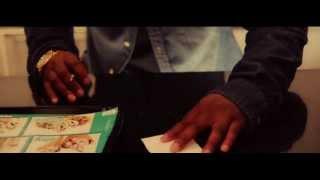 Masta - Teu Numero (Feat. Deezy)