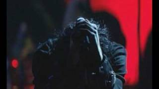 """Korn - Dead & Falling Away From Me """"Live At Apollo Theatre"""" (10 Aniversario) Official Video"""
