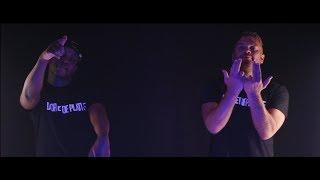 Moubarak - On va tout PT (ft. Jul)