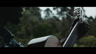 François Muleka - O Limbo da Cor