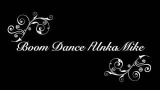 Boom Dance