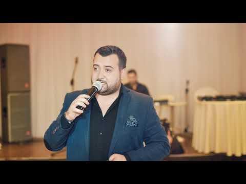 Adrian Banii - Un trandafir creste la firida mea