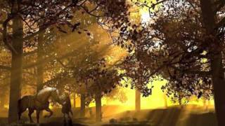 Lon Lon Ranch orchestral version