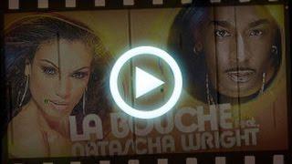 La Bouche feat. Natascha Wright, 16 января, Концертный холл «Studio69»