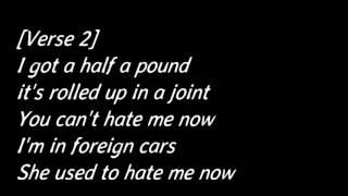 Chief Keef - Kills (Prod. By D. Rich) lyrics