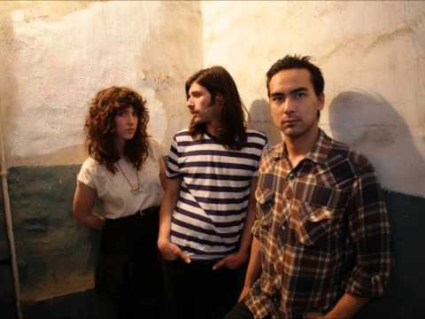 widowspeak-devil-knows-nastiemayhem